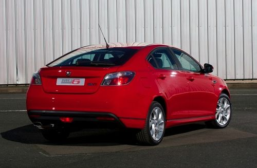 Mg6_se_red_rear_exterior_s