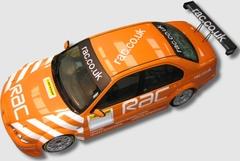 Rac_car_12012006
