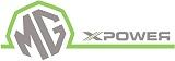 xpower_logo_release_header.jpg