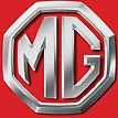 Mgmotornewlogos