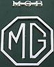 Mgb_2